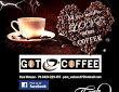 Got Coffee.jpg