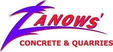 Zanows Concrete.jpg