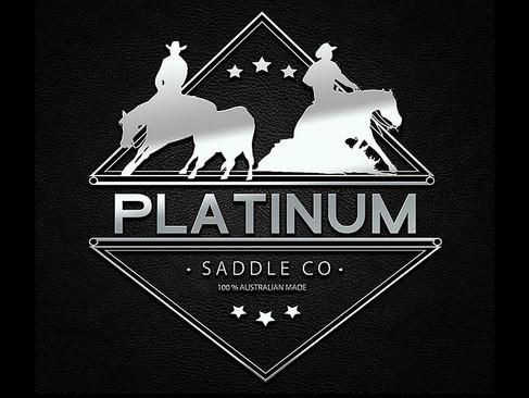 Platinum Saddle Co.