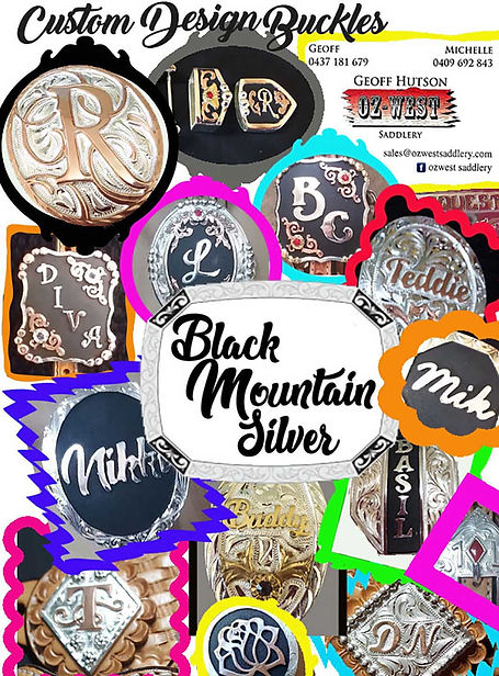 Black Mountain Silver 9cm 2021.jpg