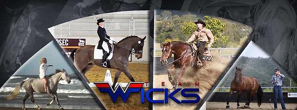 Team Wicks 85mm 2021.jpg