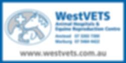 WestVETS Banner.jpg