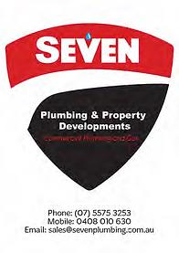 seven plumbing_Clarke.png