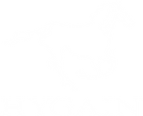 Welcome Hygain - Major Sponsor 2021