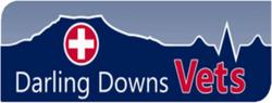 Darling Downs Vets