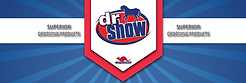 Dr Show.png