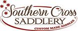 Southern Cross Saddlery.png