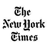 NYT logo.jpg