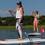 Women%20Paddle%20Board%20Cape%20Cod.jpg
