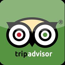 Trip Advisor Paddle Bass River_edited