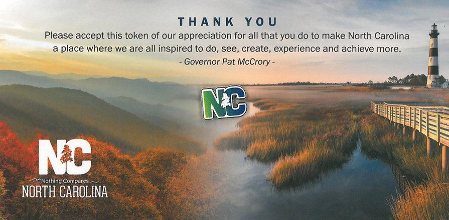 Appreciation 2.jpg