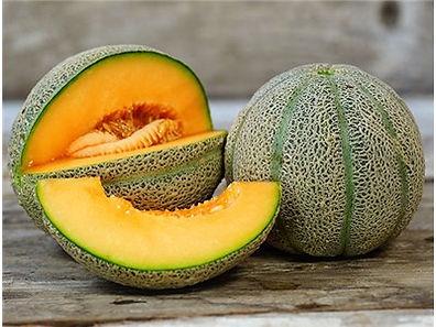 Melon-Heart-of-Gold-DSC07333.jpg
