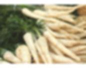 pieterpikzonen-seminte-patrunjel-de-rada