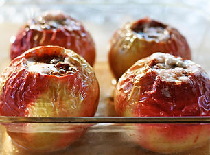 baked-apples-horiz-a-1800.jpg