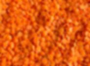 red_split_lentils.jpg
