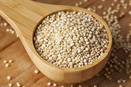 semillas-de-quinoa.jpg