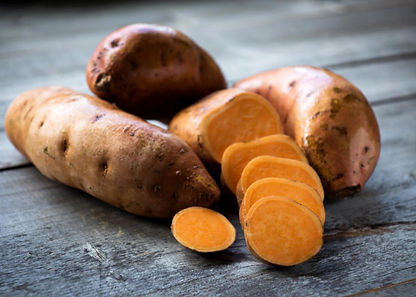 sweet potato.jpg