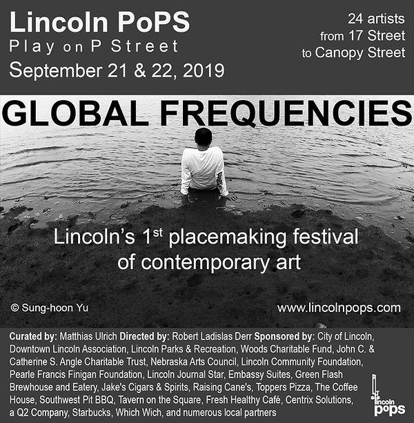 LincolnPoPS-포스터_신문광고.jpg