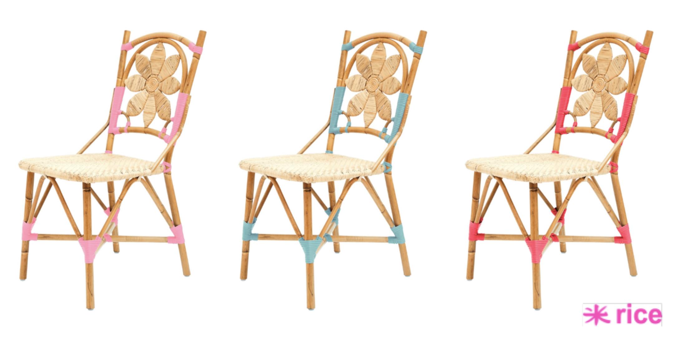 RICE stol.jpg