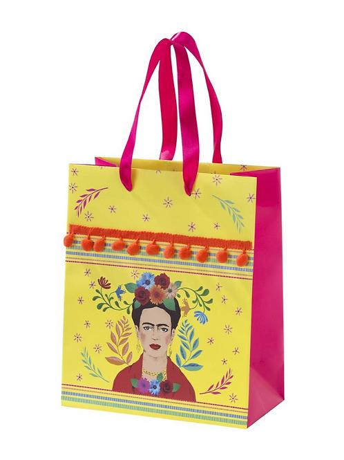 TT Frida Kahlo gavepose