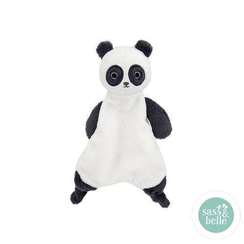 Sass & Belle panda kosedyr