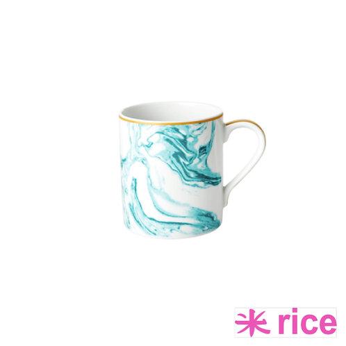 RICE porselen kopp