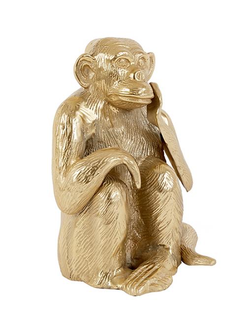 HOLMEN Skulptur Fabian 26 cm