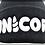 Thumbnail: UNICORN lue
