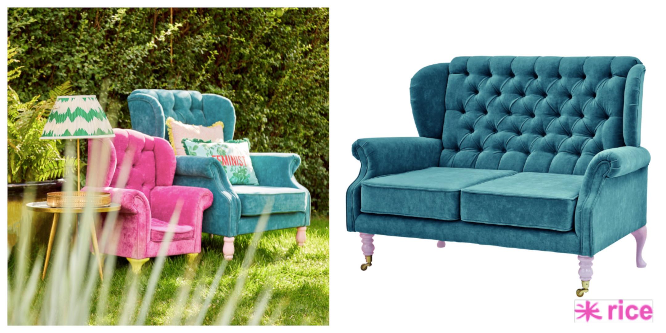 RICE sofa.jpg