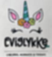 Skjermbilde 2018-08-28 kl. 11.41.01.png