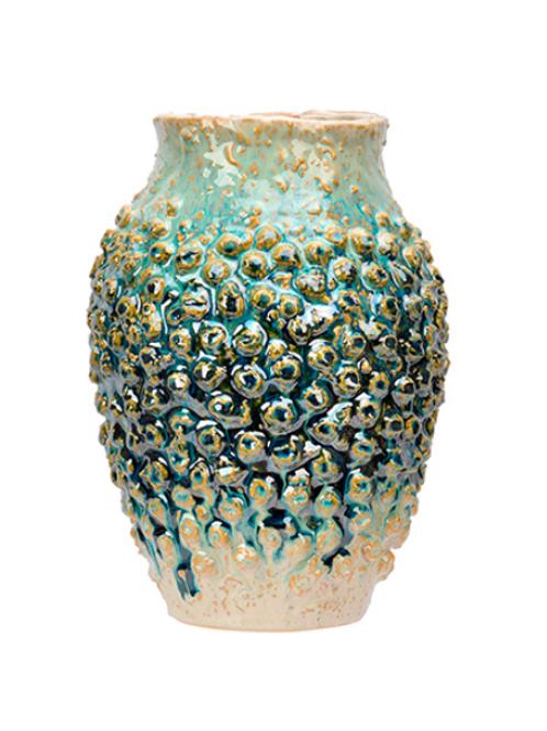 HOLMEN Vase Yemaja 24 cm