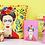 Thumbnail: TT Frida Kahlo gavepose