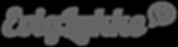 LogoMakr-8fhuXs-300dpi.png