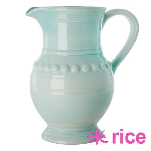 RICE keramikk mugge XL