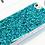 Thumbnail: FRIENDS glitter mobildeksel