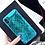 Thumbnail: MERMAID mobil deksel