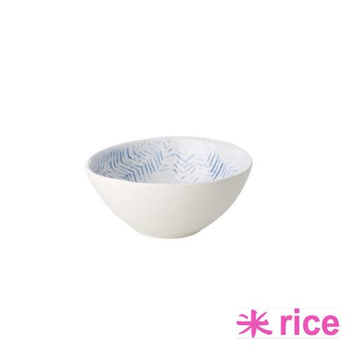 RICE keramikk skål