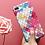 Thumbnail: MERMAID mobildeksel