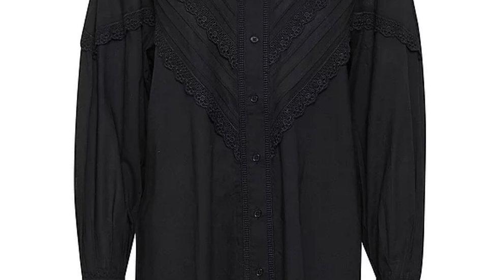 KAREN BY SIMONSEN Rita shirt