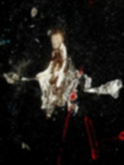 Bertrand PIERRE, photo, bitume, memorabilia bertrand pierre des nuages sur le bitume ,photographe, pow wow, memorabilia, des nuages sur le bitume, Bertrand Pierre, Pow Wow, bertrand pierre photo bitumePierre Memorabilia des nuages sur le bitume