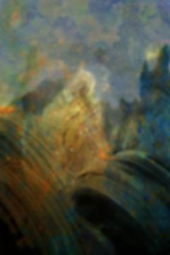 Bertrand PIERRE, photo, bitume, memorabilia bertrand pierre des nuages sur le bitume ,photographe, pow wow, memorabilia, des nuages sur le bitume, Bertrand Pierre, Pow Wow, bertrand pierre photo bitume
