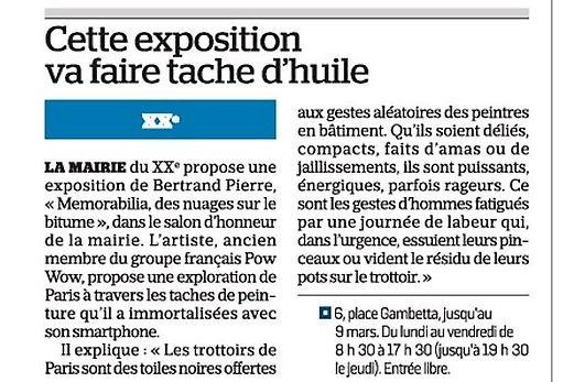 Bertrand PIERRE photographe, memorabilia des nuages sur le bitume, pow wow, bertrand Pierre