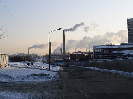 Краткосрочная аренда дизельного генератора в Чертаново