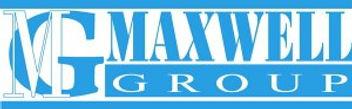 Максвелл групп