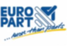 Euro Part