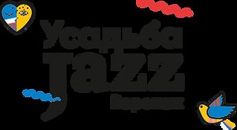 Усадьба Jazz Воронеж