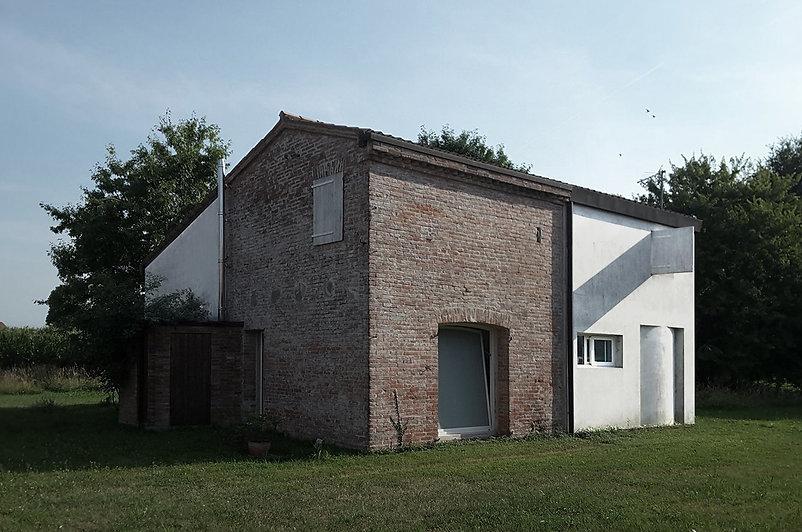 013 restauro - Italia 2009  (3).jpg