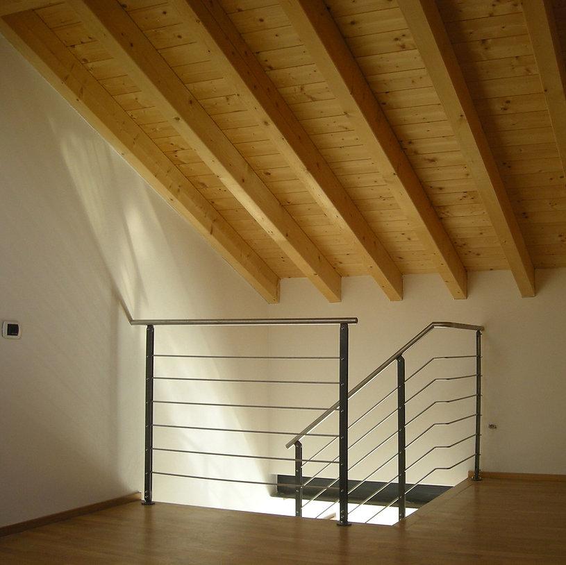 001 residence - Italia 2006   (6).jpg