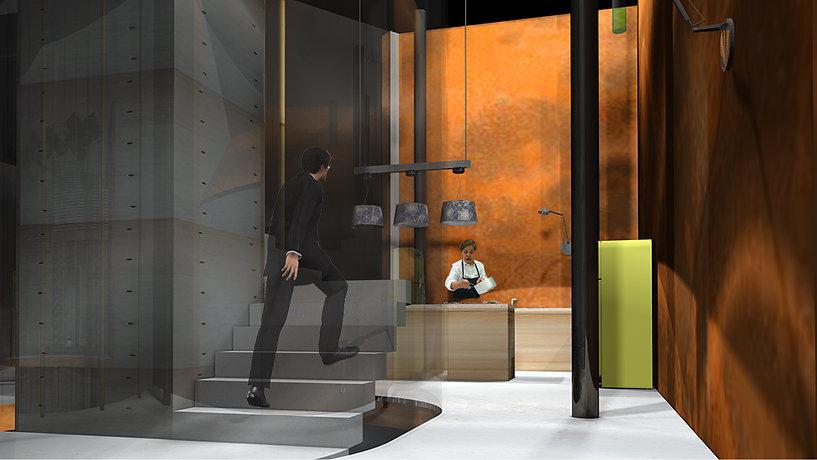 view interior 07.jpg