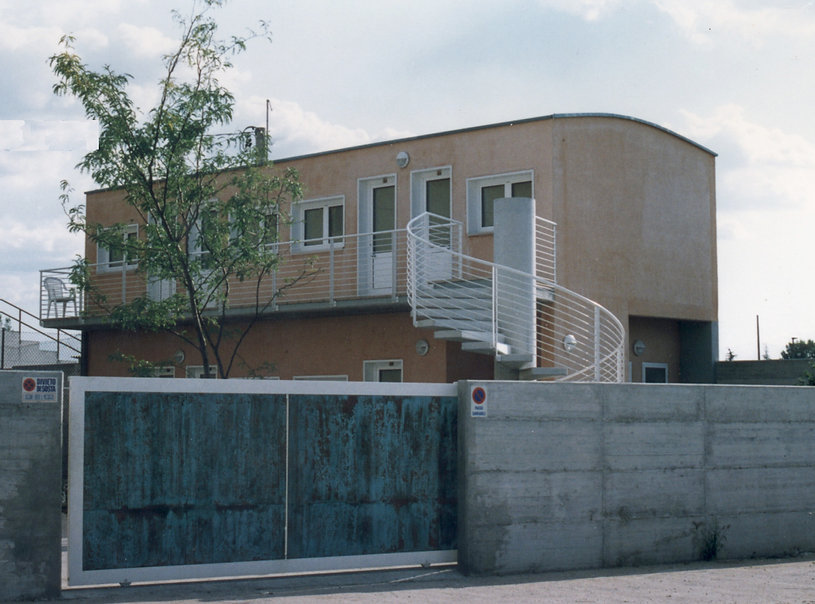 021 hotel - Italia 1990 (2).jpg